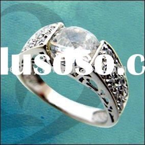(Toll-free: +1-888-5513593) high quality silver fine jewelry