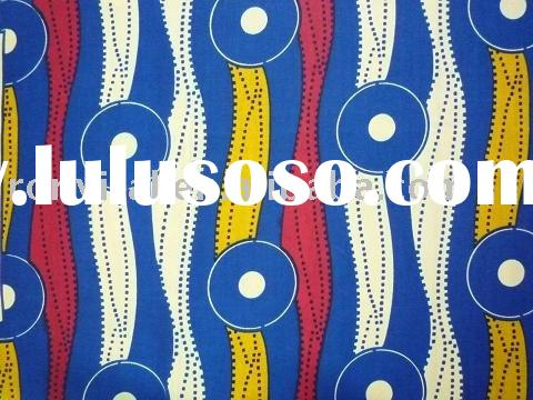 african wholesale wax fabrics and textiles(1010)