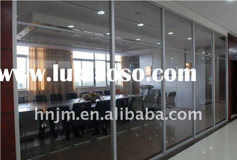 art glass for home and office decoration