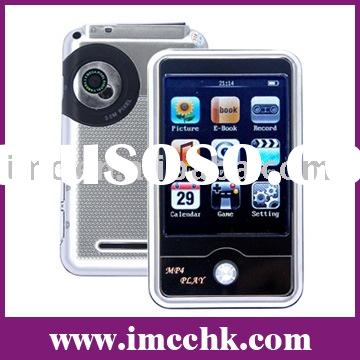 audio player,digital player firmware,with Speaker and camera(IMCM68)