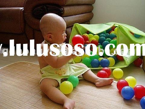 baby toys free samples