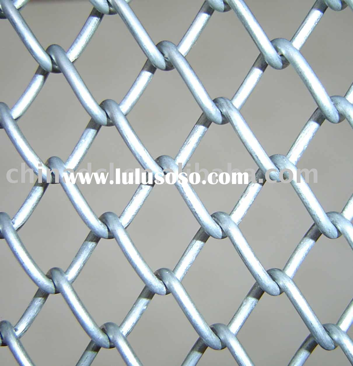 solar chain link fence garden light for sale price hong. Black Bedroom Furniture Sets. Home Design Ideas