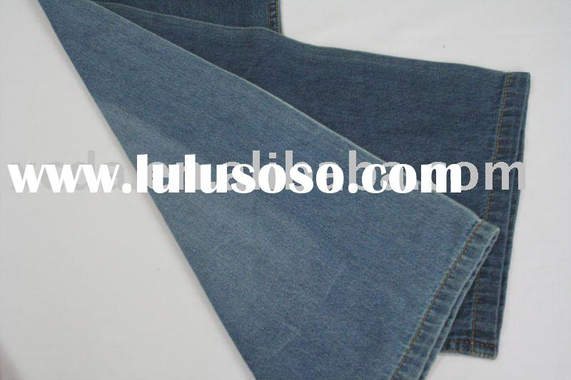 chambray denim fabric