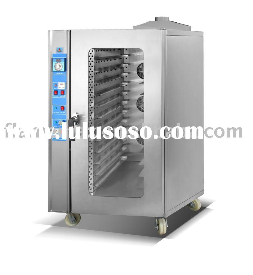 Hot Air Oven ~ Tunnel hot air oven sterilizer for glass bottle sale