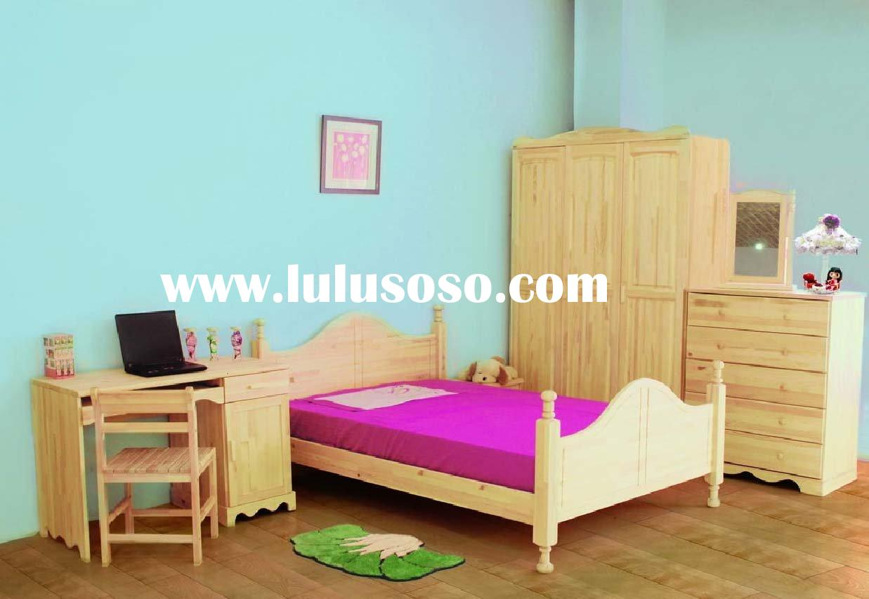 Dresser dressing table beauty salon dresser bedroom for Beauty parlour dressing table images