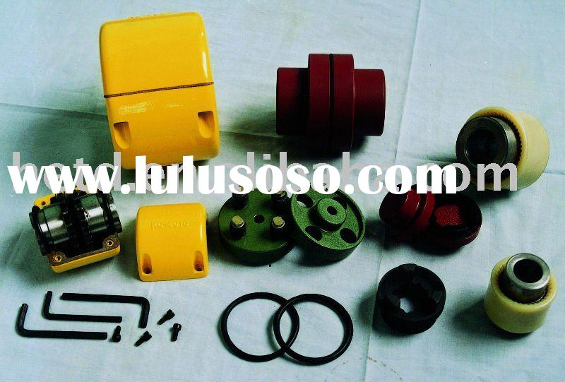 couplings flexible coupling shaft coupling gear coupling rigid coupling