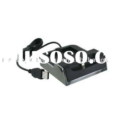 desktop charger for mobile phone for google nexus one