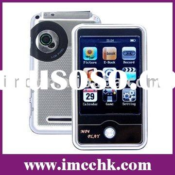 digital player firmware,with Speaker and camera(IMC-M68)