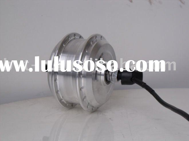 electric bike motor for the conversion kit