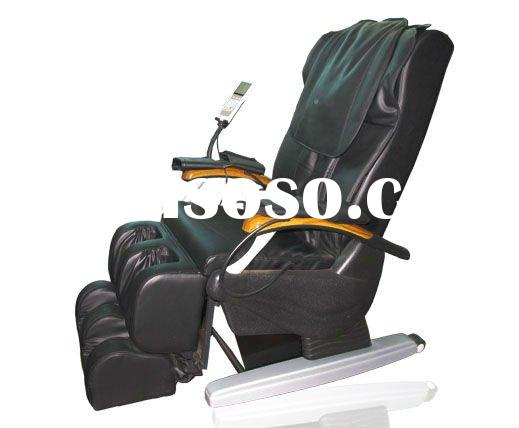 electric luxury chair massager