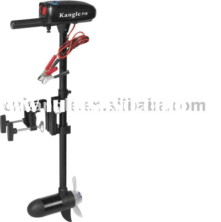 4hp electric outboard motor for sale price china for 100 hp electric motor price