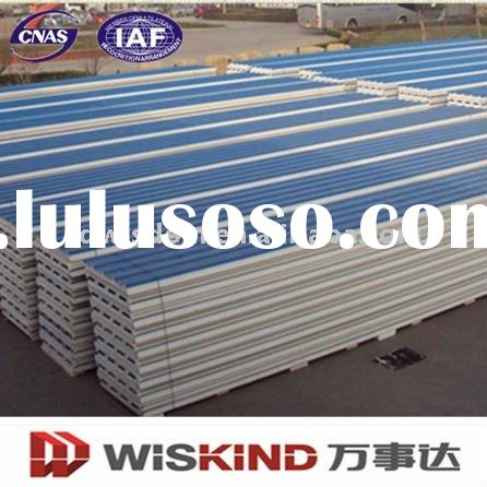 Structural Insulated Panels For Sale Price China