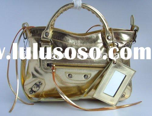 factory wholesale cheap designer handbag