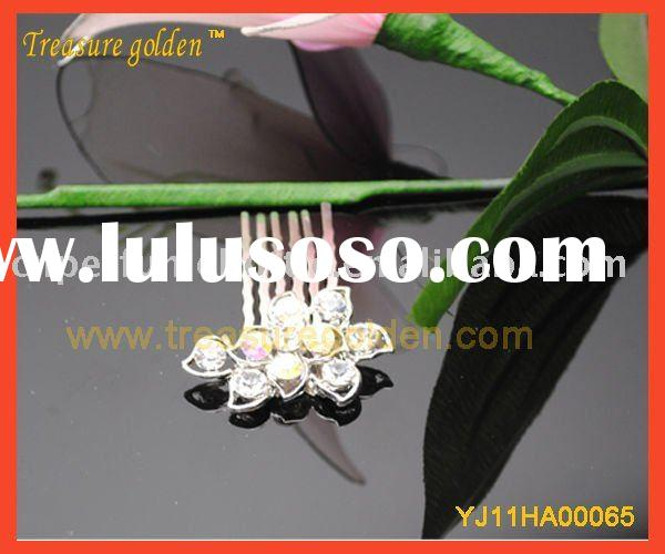 fashion jewelry,hair accessories,hair combs