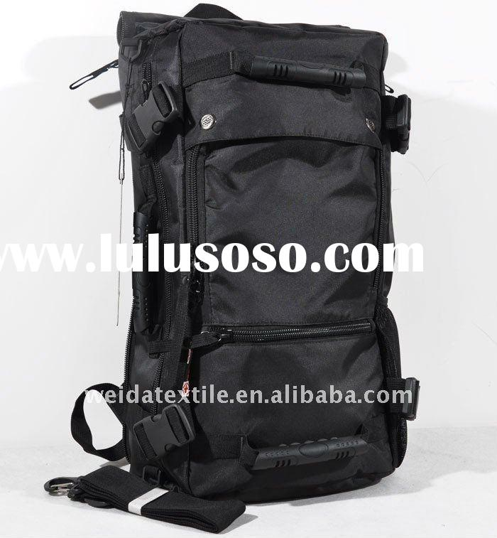 fashion sports backpack,50L, laptop bag,camping schoolbag bag.outdoor best quality