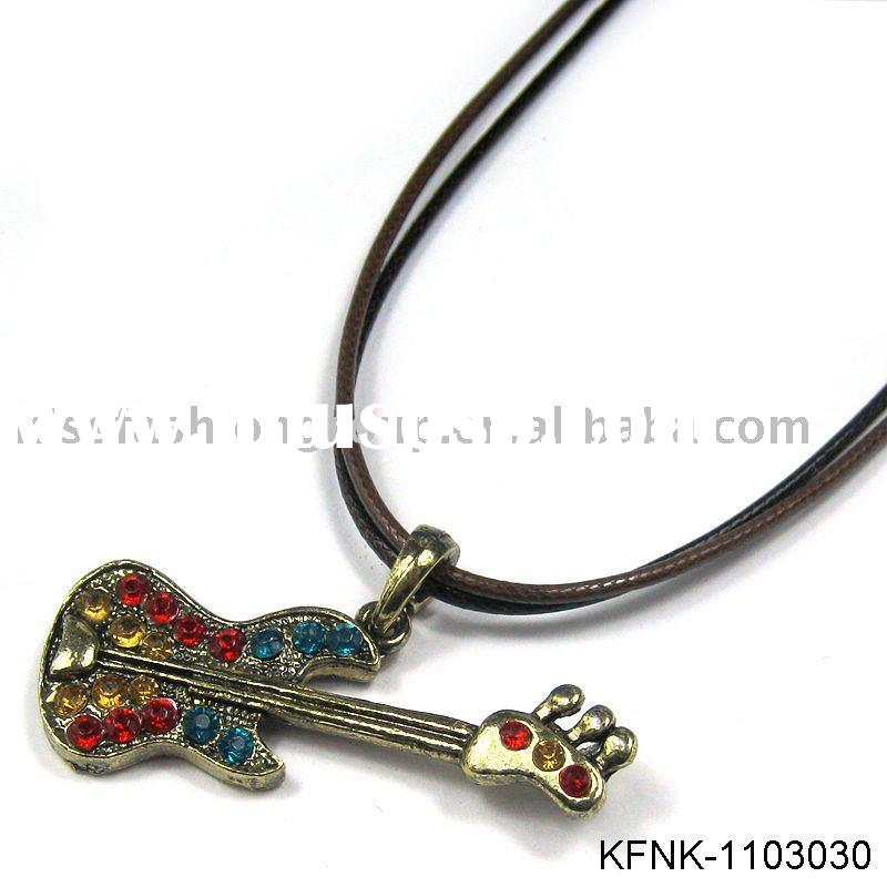 fashion wholesale jewelry have stock