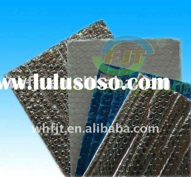 Fireproof Insulation For Chimney : Fireproof material for fireplace heat insulation