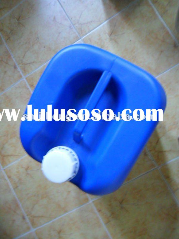 food safe 25Litre jerry can