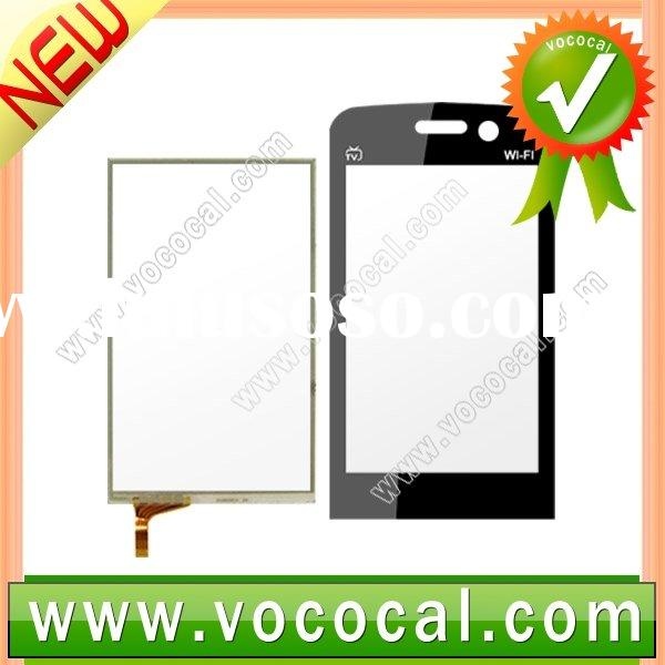 for Cell Phone M001 Touch Screen Glass Digitizer