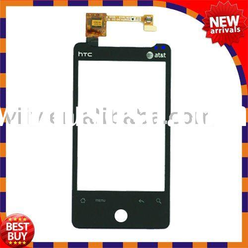 for HTC AT&T ARIA replacement lcd touch screen