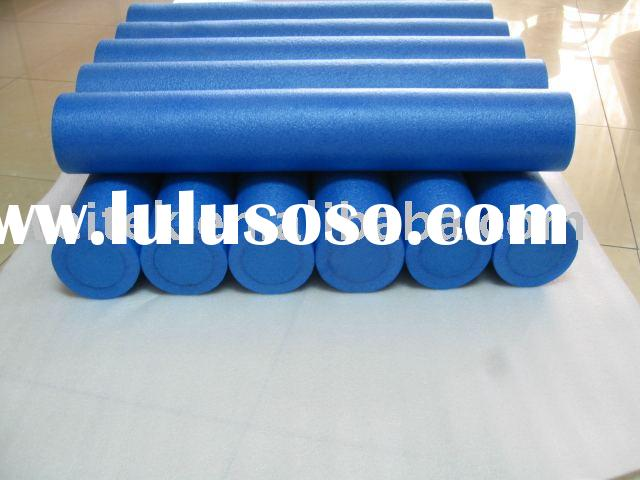 gymnastic roller,EPE yoga roller,Pilates equipment