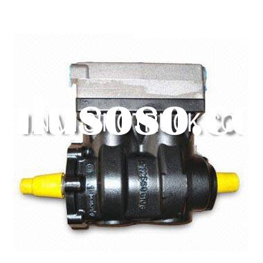 heavy duty truck parts Air Compressor