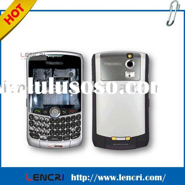 high quality for mobile phone blackberry 8330 housing