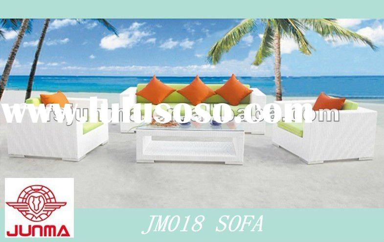 hot sell /hotel furniture/garden furniture/hotel furniture/out door /indoor/ fashion / PE rattan/alu