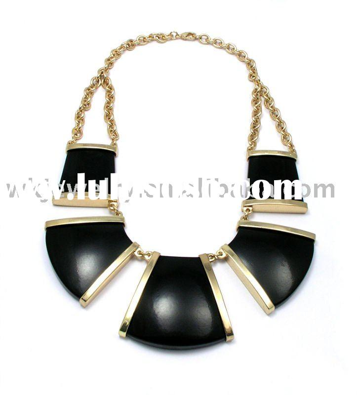 hot-sell jewelry