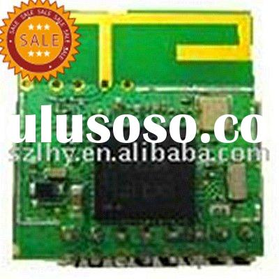 internal usb wifi module ZR1600-01