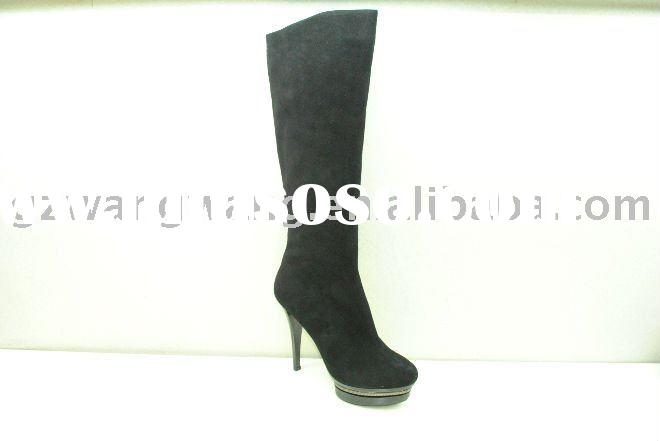lady boot ladies high heel boots fashion lady boots ladies winter boots