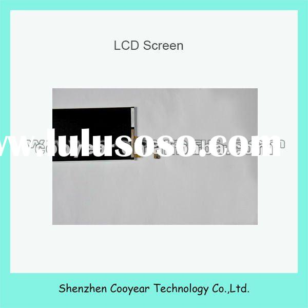 lcd tv replacement screen for Apple iPhone 3gpaypal is accepted