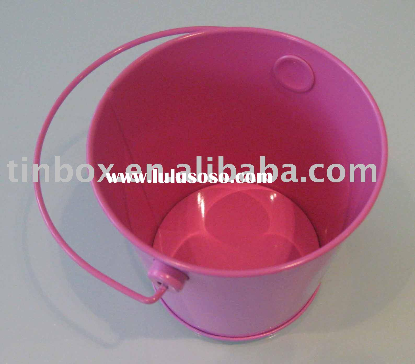 tin bucket for sale - Price,CN Manufacturer,Supplier 3544144