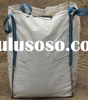 low price industrial jumbo bag with heavy duty