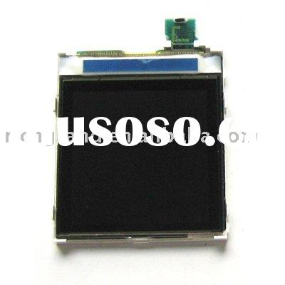mobile phone lcd/display for nokia 3100