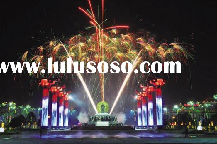 outdoor used 3R3G2B high brightness led display&huge lcd screen/outdoor led mesh