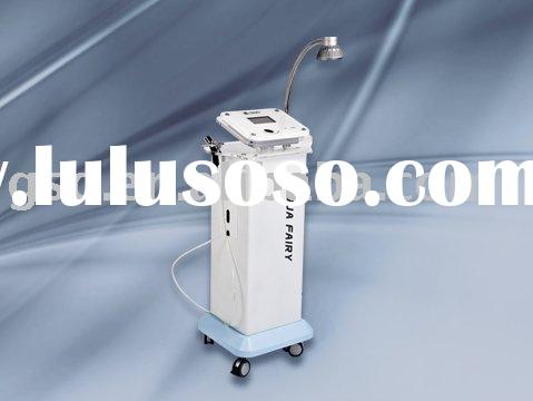oxygen jet skin care machine( Aqua Fairy)