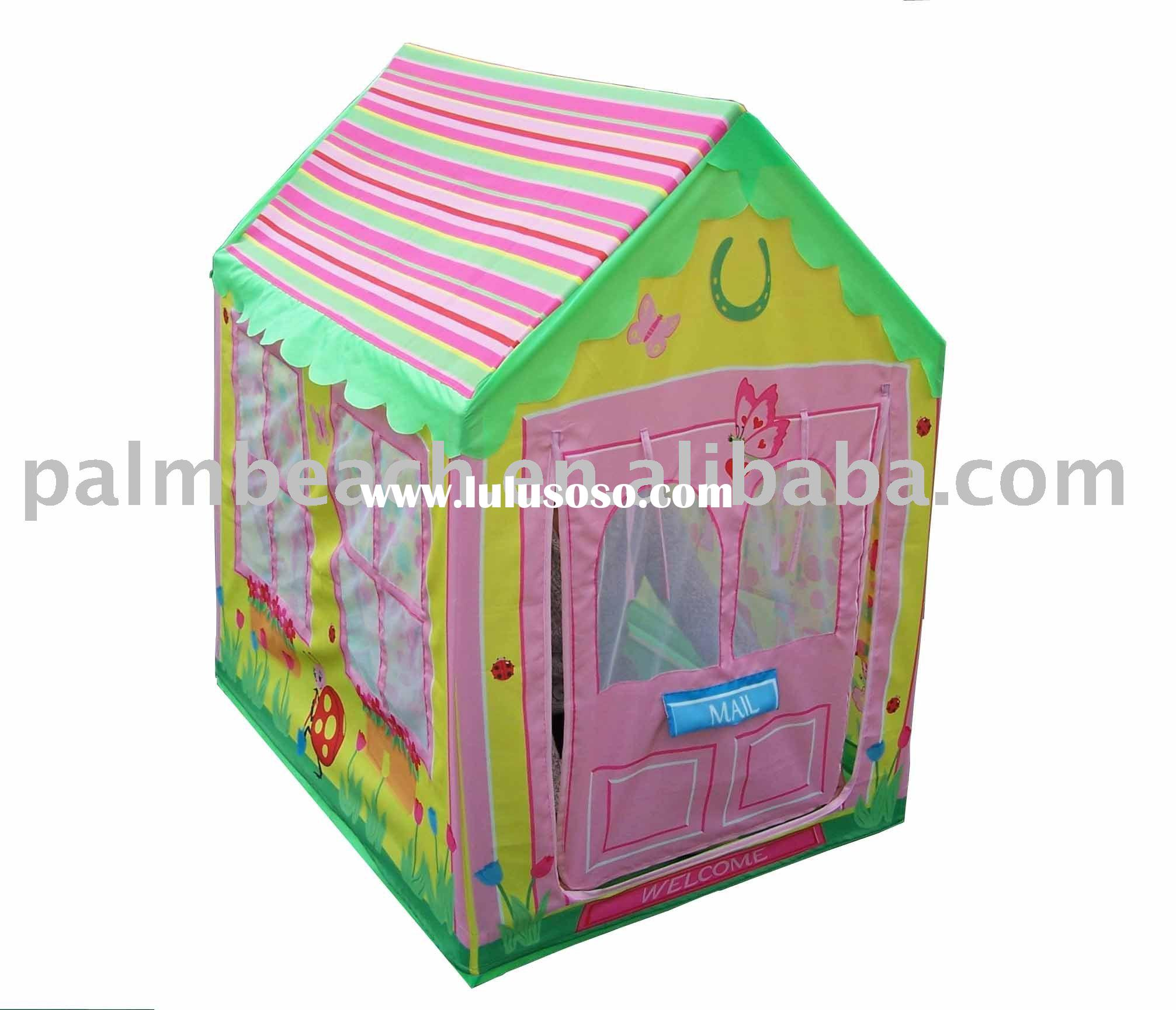 play tent/play house/kids tent/kids house/play toys/kid toys/children tent/pop up tent