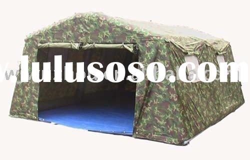 pvc coated oxford tent fabric(fire retardant, water proof)