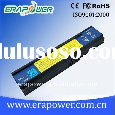 replacement laptop battery acer AS-5500 (BAT50L6C40) 6cells 4400mAh 11.1V