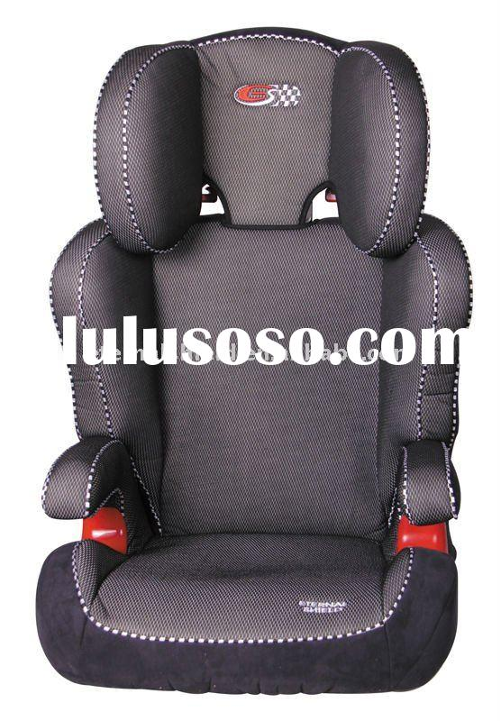 safety baby booster seat