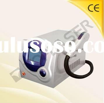 small ipl hair removal machine for home use