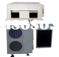 solar air conditionersolar air conditioning system, solar duct air conditioner, solar air conditione