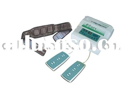 tens pain relief unit, home medical equipment, infrared therapy equipment/instrument, physical thera