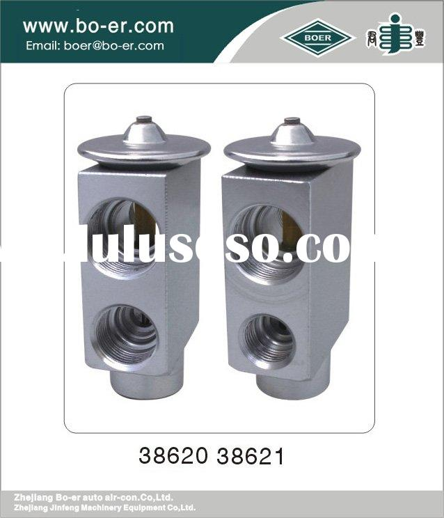 thermal auto air conditioning expansion valve