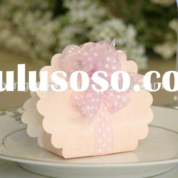 trinket fashion paper jewelry packaging boxes
