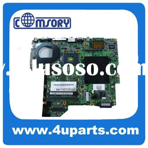wholesale mainboard/laptop mainboard.motherboard/notebook computer motherboard for HP brand