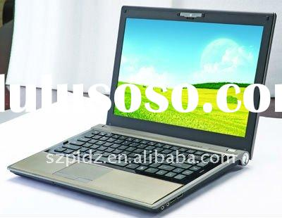 14 inch laptops notebooks netbooks with intel dual core i3