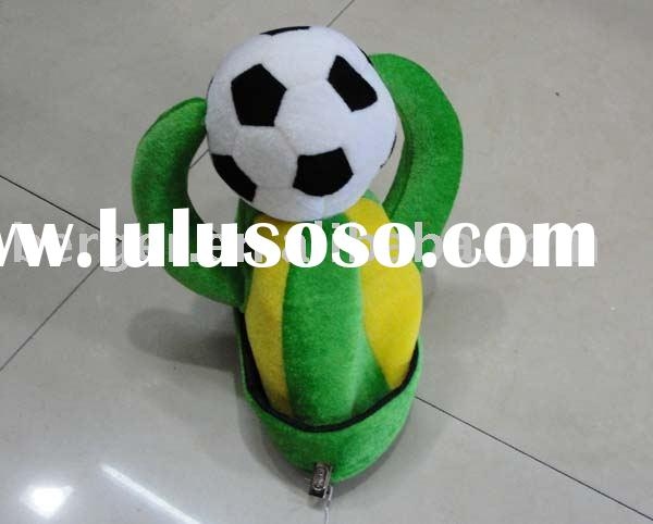 2010 world cup cap,Promotional sports cap,Soccer cap,Football fan hats,Party caps for 2010 world cup