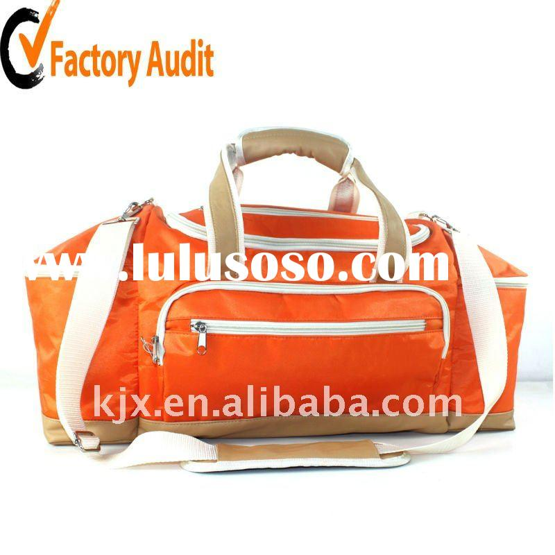 2011 Latest Style Outdoor Travel Bag KJX-111003